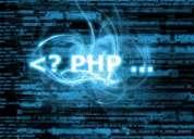 Cursos de programacion delphi, c++ y php