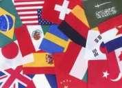 Asesoramiento en inmigración legal /visas eeuu/ canadá/australia/ reino unido/otros países