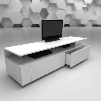 Carpinteros para empresas y oficinas