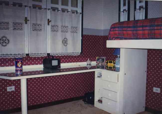 Muebles a medida dise os construccion y reparacion en - Reparacion muebles ...