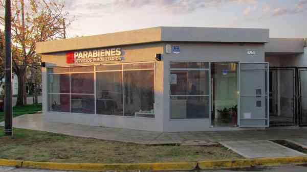 Parabienes