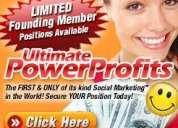Personal para promocionar empresas
