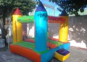 Fiestas infantiles, juegos para chicos  abrilu 44842152 en san justo, casanova, moron