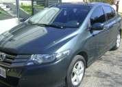 Honda city 2011.vendo o permuto por menor valor