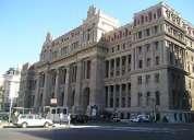 Abogados en capital federal tramite de sucesion honorarios en cuotas consultenos ahora