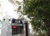 Oficina en venta en adroguÉ (adrogue)