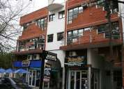 Oficina en alquiler en adroguÉ (adrogue)