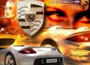 """Compro su coche todas las marcas y modelos n""""1 en tasaciones tel:011-20455852"""