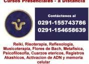 curso de cuarzos etericos santiago del estero