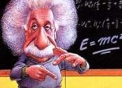 Clases particulares matemática