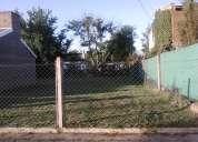 Terreno en Villa del Dique Calamuchita