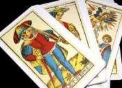Tarot astrologico - terapeuta holístico.