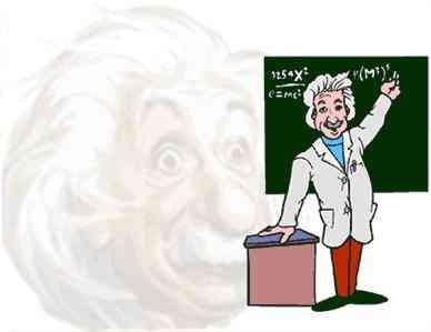 clases de ingles y traducciones individuales