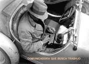 Pablo volantero much experienc arg  b presenc( 26) responsab