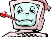 Reparacion y venta de computadoras y not/netbooks