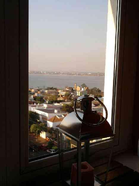 Oficina en Alquiler1 Ambiente. ALQUILO OFICINA CÉNTRICA $8000 + iva. www.PosadasInmobiliaria.com.ar