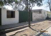 Venta Casa, Gral Rodriguez