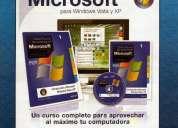 curso practico de computacion microsoft