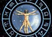 Carta astrologica
