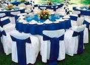 Organizaciones de eventos: ev  es una empresa que se dedica a calidad y mejor servicios