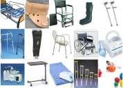 bienestar ortopedico