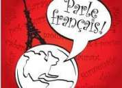 Francés con profesores nativos - preparacion examenes y finales