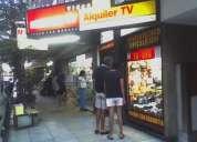 Service tv lcd led reparaciones rapidas con garantia !!