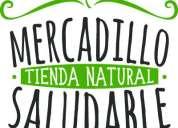 Aceite de oliva primera prensión doble certificación orgánica desde $45.80.-