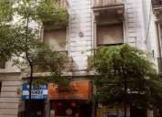 Local en venta en centro / microcentro, capital federal usd 680000