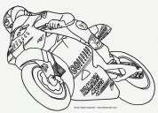 Electromecanica de motos y mecánica