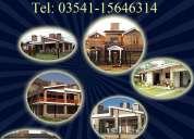 Alquiler carlos paz tel 03541-15646314 dueño directo sn intermediarios