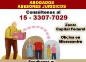 Sucesiones abogados en nuñez - 1533077029