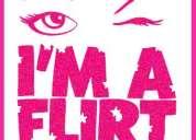 Señoras aburridas y insatisfechas buscan chicos para intimidad sín ataduras