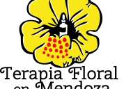 Terapia floral de bach en mendoza segunda mano  Guaymallen