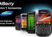Servicio tècnico de celulares
