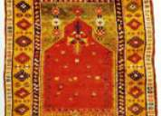 Compro alfombras de lana