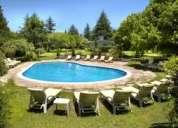 Filtro purificador para piscina,purificador de agua para piscinas,purificadores para piscinas