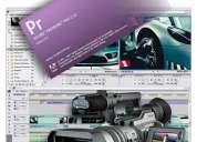 Arquitecta da cursos de Autocad/ Rhino/Revit /2y3D
