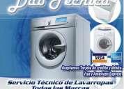 Servicio tÉcnico de lavarropas en canning 4298 1212
