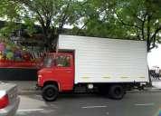 Traslado de caja fuerte 4831-2661cap fed