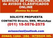 Servicio Técnico de Computadoras a Domicilio en Capital Federal 24 horas 4778-0211
