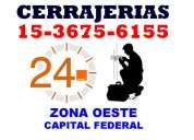 Cerrajeria urgencias  san justo *15-59531791*  zona oeste