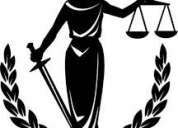 abogados en moreno. dra castro v y asociados. derecho previsional
