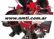 Reparaciones de turbos,recambios,venta de turbos nuevos