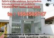 Blindex puertas blindex reparacion y fabricacion rapida te: 1554505747 service oficial blindex