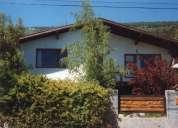 Vendo o permuto casa en ph en bche,por monoambiente en parte de pago y saldo al contado.