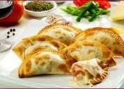 Pizza party casamiento fiesta de 15 martinez alquiler de living las cañitas 15-64425043