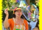 Burbujas de jabón. jabón para hacer burbujas. somos distribuidores. producto para todo público