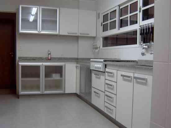 Pegado de bachas, mesadas y reparacion de marmol a domicilio en Buenos Aires 45530799